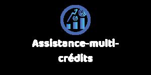 logo Assistance-multi-crédits